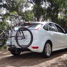 Przepis na The Advantages in Having Bike Rack for Ford Focus