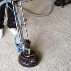 Przepis na How to look the Quality Carpet Cleaning