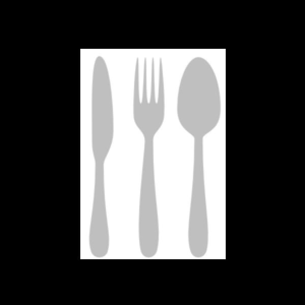 Pstrag Lososiowy I Pieczone Ziemniaczki Multicooker Polecany