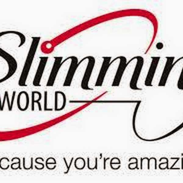 Zasady Slimming World 1 Slimming World Polecany